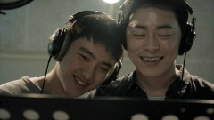 Don't Worry - Kim Tae Seong, Park In Young, Jo Jung Suk, D.O. (EXO)