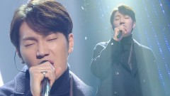 Seongbukdong (161211 Comeback Special Inkigayo) - Kim Feel