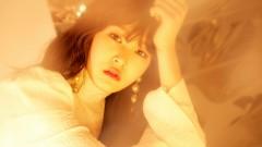You Are A Star Already - Shin Ji Hoon