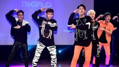 Stardom (Showcase Stage) - Bigflo