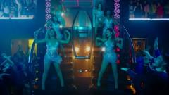 El Clavo (Remix) - Prince Royce, Maluma