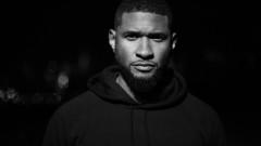 Crash - Usher