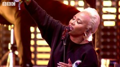 Highs & Lows (Glastonbury 2017) - Emeli Sandé