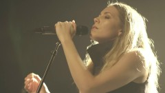 Moving Mountains (Live At The Fonda) - Skylar Grey