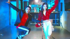 Lalala (Choreography Ver) - Babylon, Chung Ha