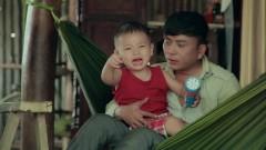 Tiếng Khóc Trẻ Thơ - Lưu Nhật Hào