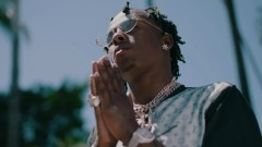 Lot On My Mind - Rich The Kid