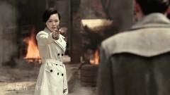 Thổ Lộ Nỗi Lòng (OST Kẻ Ngụy Trang) - Đa Lượng