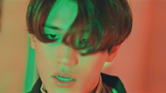 DOMINO (Prod. Bayside Pablo) - Jeong Uk, J-Man
