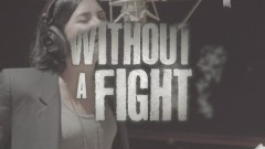 Without A Fight (Lyric Video) - Brad Paisley , Demi Lovato