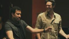 You Are - Lionel Richie,Blake Shelton