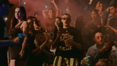 Bài hát MIA - Bad Bunny, Drake