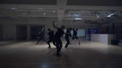 DEVILS (Dance THE STATION Ver.) - TEN