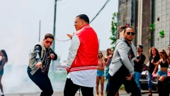 La Formula - De La Ghetto, Daddy Yankee, Ozuna, Chris Jeday