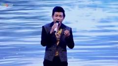 Gặp Lại Cố Nhân  (Live Show Hồng Nhan) - Lâm Bảo Phi