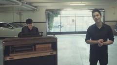 Take Me To Church - Sam Tsui, Kurt Schneider