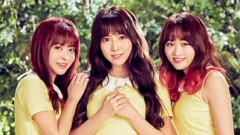 Bibidi Babidi Boo - Honey Popcorn