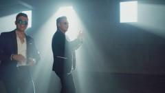 Mi Deseo (Official Video) - Américo, Silvestre Dangond