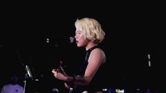 BUSKING, SEOUL (Live) - Kim Bo Kyung