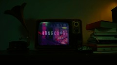 Hongkong1 (Official Version) - Nguyễn Trọng Tài, San Ji, Double X