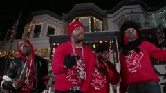 Favorite Time Of Year - Dru Hill
