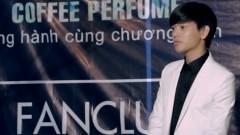Fan Club Candy Bùi Vĩnh Phúc (Offline Fan Club) - Bùi Vĩnh Phúc (Hot Boy Kẹo Kéo)