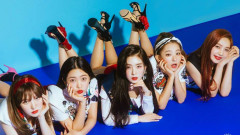 Power Up - Red Velvet