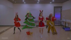 Wind Flower (Christmas Ver.) - Mamamoo