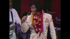 A Big Hunk O' Love (Aloha From Hawaii, Live in Honolulu, 1973) - Elvis Presley