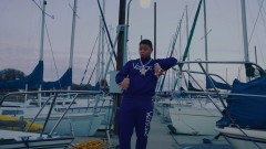 What I Did - Yella Beezy, Kevin Gates