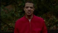 StraitJacket - Raleigh Ritchie