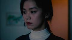 Eternity - Sunwoo Junga