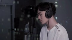 Anh Ấy Sẽ Không Yêu Em Như Anh (Cover) - Ali Hoàng Dương