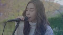 Are You Doing Okay - Han So Ah