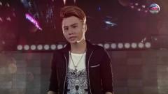 Thay Lòng (Remix) - Dương Minh Kiệt, Lâm Hùng