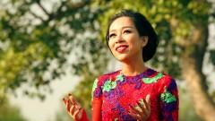 Năm Cánh Hoa (Trúng Số OST) - Thảo Trang