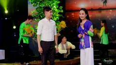 Trăng Phương Nam - Đăng Nguyên, Quỳnh Vy
