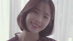 Winter - Somebody's Tale, Kam Seong Su