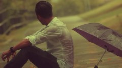 Nơi Anh Về (Lyric Video) - Binz