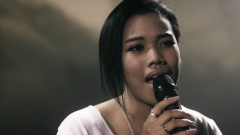 Without You (Acoustic Ver.) - Michelle Lee