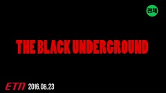 In The Sun - The Black Underground
