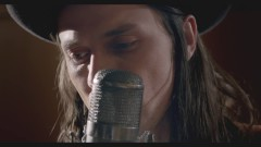 Running (Live From Abbey Road Studios) - James Bay