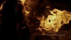 Campfire - Isaac Hong