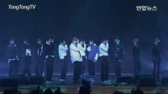 No Air (Comeback Showcase) - THE BOYZ