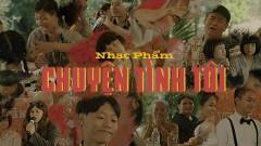 Bài hát  - Kay Trần, Nguyễn Khoa, Kass