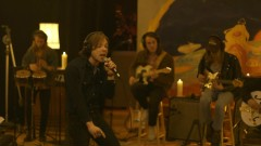 Cry Baby (The Wild Honey Pie Sessions) - Cage the Elephant