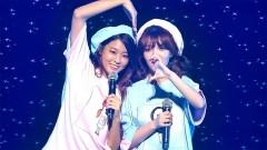 CALL YOU BAE - Jimin ((AOA)), Seolhyun ((AOA))