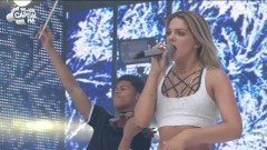 Tears (Capital's Summertime Ball 2017) - Clean Bandit, Louisa Johnson
