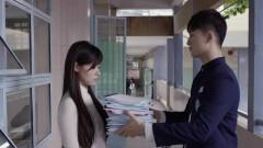 Mãi Mãi Là Của Nhau (4 Năm 2 Chàng 1 Tình Yêu OST) - Bùi Anh Tuấn