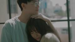 Buồn Vương Mi - SG Prider, Twinky Tus, Nguyễn Hồng Giang